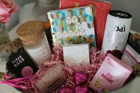valentines day gift baskets diy s day gift basket styled by kasey