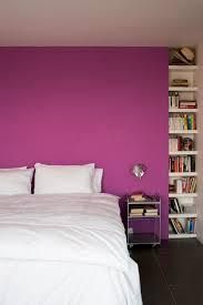 chambre en mauve des chambres en et mauve toutes douces chambre adulte