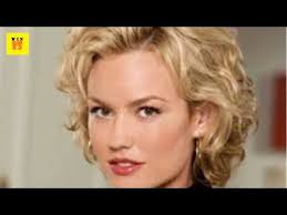 hair style for thick hair for 40s bob short hairstyles for short thick hair working women youtube