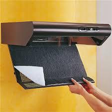 nettoyage hotte cuisine accessoires hotte mat riel nettoyage maison filtre cuisine newsindo co