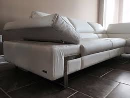 incanto sofa our customers