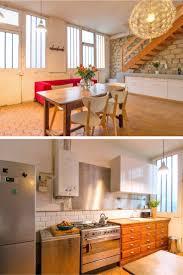 Adorable 20 Interior Design Kitchen Best 25 Parisian Kitchen Ideas On Pinterest House Styles Nate