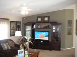mobile home living room decorating ideas best mobile home decorating ideas decorating 1 10232