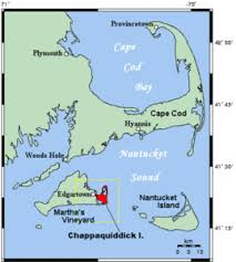 Chappaquiddick Ted Upload Wikimedia Org Commons Thumb B B8