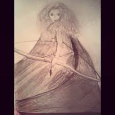 merida brave drawing jminor 2017 oct 24 2012