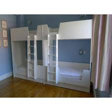 Modular Bunk Beds Modular Bunk Bed Bedroom Bathroom Furniture Big Furn In