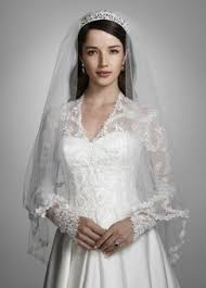 bridal veil 27 wedding veils for classic brides modern brides and brides who