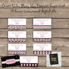 designs mary kay virtual business card together with mary kay