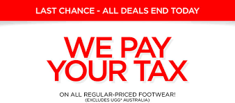 ugg boots veterans day sale the walking company veterans day deals end today we pay your