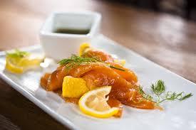 japanese restaurants coupons u0026 deals near lakeland fl localsaver