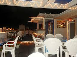 Dewey Beach Restaurant U0026 Bar The Starboard by De Beaches U2013 About My Beaches