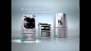 black friday deals for appliances home appliance black friday deals black friday deals on
