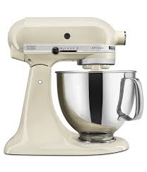 Kitchen Aid Colors by Kitchenaid Artisan 5 Quart Tilt Head Stand Mixer Dillards