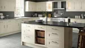 Traditional Kitchen Designs 2014 Greenhill Kitchens County Tyrone Northern Ireland In Kitchen