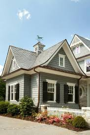 The Bldgtyp Blog Exterior Detailing 7 Best Gutter Images On Pinterest Box Gutter Crests And Diaries