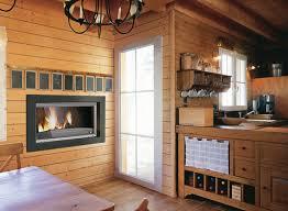 planche en bois cuisine photo le guide de la cuisine chaleureuse