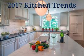 kitchen kitchen trends for 2017 haskells blog new in countertops