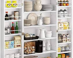 kitchen storage cabinet philippines pantry cabinet etsy