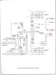 century motor 230 115 wiring diagram wiring diagrams