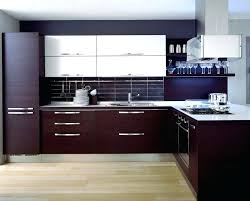 cheap kitchen cabinets chicago il modern manufacturers home depot
