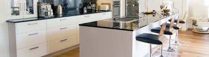 kitchen renovations design showroom perth qn designs customer experiance