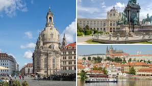 europe land tours tours cruises japan korea united