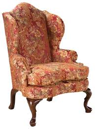 chair adorable leather wingback recliner high back chairs womens
