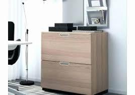mobilier bureau ikea meubles de bureau ikea best of caisson rangement bureau ikea meuble