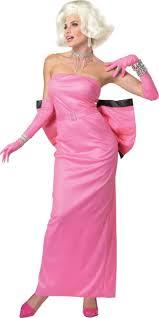 best 25 marilyn monroe halloween costume ideas on pinterest