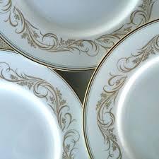 thanksgiving dinnerware picnic dinnerware sets vintage china