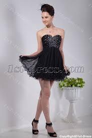 sweet little black dresses juniors for summer 1st dress com
