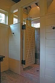 Shower Doors Brton Baths Pritchett Dixon Residential Design Sadler Bedroom