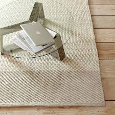 Modern Flat Weave Rugs Flat Weave Rugs Pretty And Beneficial Bellissimainteriors