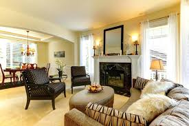 Casual Living Room Furniture Casual Living Room Decor Formal Designs Of Furniture Photo