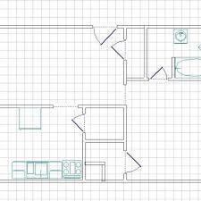floor plan grid template floor plan grid blank grid template roots and radical blank grid
