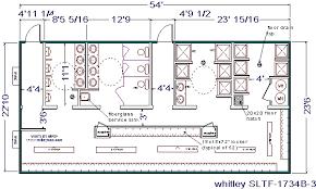 commercial bathroom floor plans floor plans for commercial modular