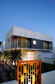 115 best perth builders images on pinterest perth architecture