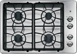 Electric Induction Cooktop Reviews Kitchen Contemporary Downdraft Induction Cooktop Electric Range