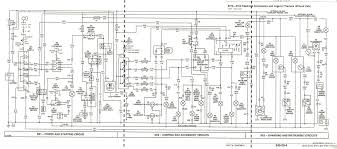 gator 6x4 wiring diagram wiring diagrams