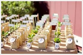 wedding favours wedding favours your guests will