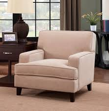 Sofa Sales Online by Best 25 Sofa Set Sale Ideas On Pinterest Bar Furniture For Sale