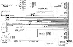 winnebago wiring diagrams bdm wiring diagram images