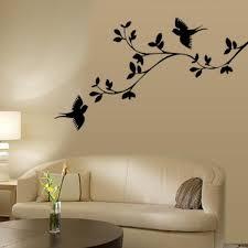 designer wall design wall art magnificent wall art designer home design ideas