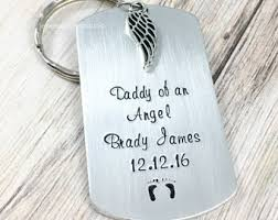 personalized remembrance gifts stillborn etsy