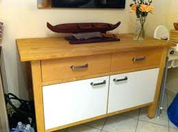 meuble cuisine 80 cm meuble bas cuisine 80 cm meuble bas cuisine ikea ikea meuble