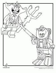 79 best greyson lego images on pinterest lego ninjago ninjas