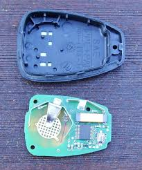 lexus key no battery problem with remote entry key fob chrysler 300c forum 300c