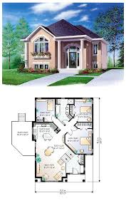 one colonial house plans 53 best colonial house plans images on colonial house