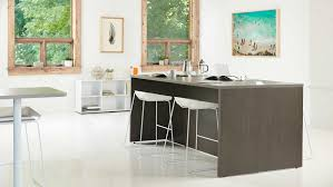 100 ballard designs office furniture desks home office desk ballard designs office furniture ballard designs home office christmas ideas free home designs ballard designs