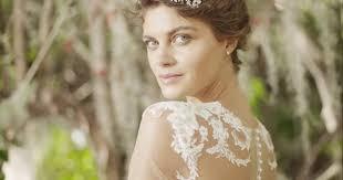 dante wedding dress maggie sottero dante wedding dress 6ms762